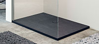Shower Trays and Wall Panels