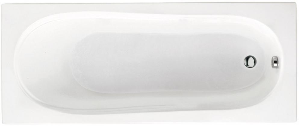 Astor rectangular bathtubs - Bathtubs GLASS 1989