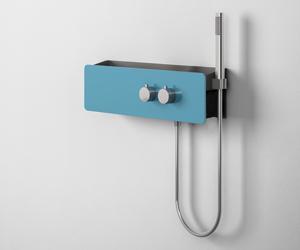 Shower Panels - azulejo