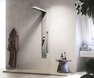 libera lk1 Glass 1989 shower enclosures
