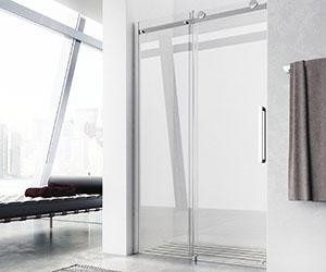 mida gw Glass 1989 shower enclosures