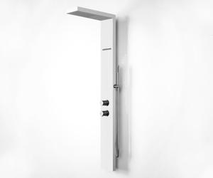 Shower Panels - libera shower