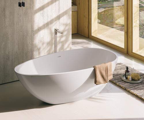 Bathtubs - chloe