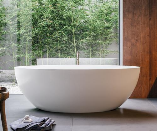 Bathtubs - denver