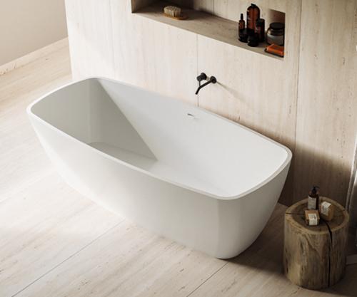 Bathtubs - freya