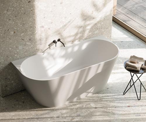 Bathtubs - queen