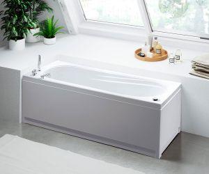 Bathtubs - astor