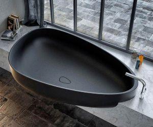 Bathtubs - beyond bath