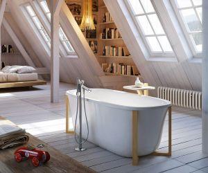 Bathtubs - malmö