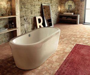 Bathtubs - renaissance