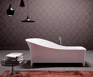 Bathtubs - sofa
