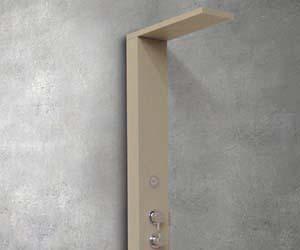 Shower Panels - Tripti