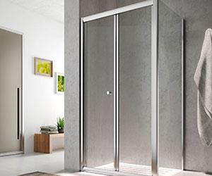isy ij+ih Glass1989  shower enclosures