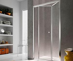 isy ij Glass1989  shower enclosures