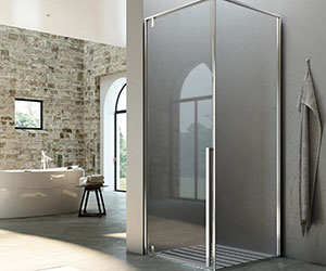 kahuri kc+kl Glass1989  shower enclosures