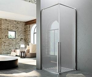 kahuri kk Glass1989  shower enclosures