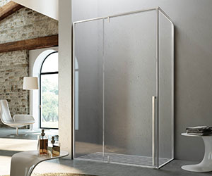 kahuri ko+kl Glass1989  shower enclosures
