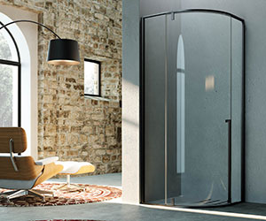 kahuri kr Glass1989  shower enclosures