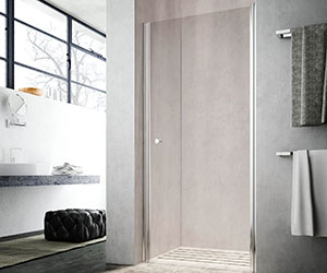 lula uf Glass1989  shower enclosures