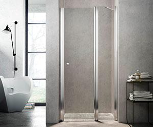 lula uo Glass1989  shower enclosures