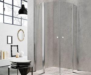 lula ur Glass1989  shower enclosures