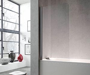 lula us Glass1989  shower enclosures