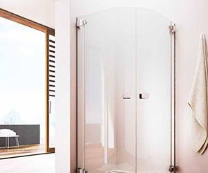 noor nr Glass1989  shower enclosures