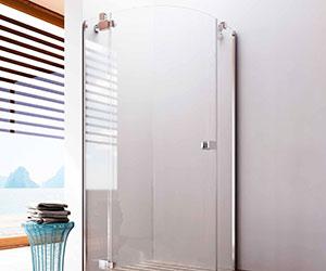 noor ns Glass1989  shower enclosures