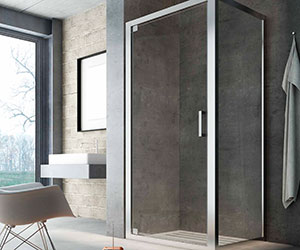 slinta sg+sh Glass1989  shower enclosures
