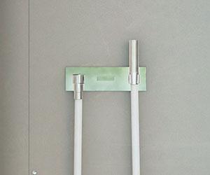 Kneipp hose Glass1989  hammam  emotional equipments