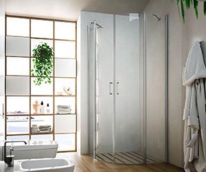 soho Glass1989  shower enclosures
