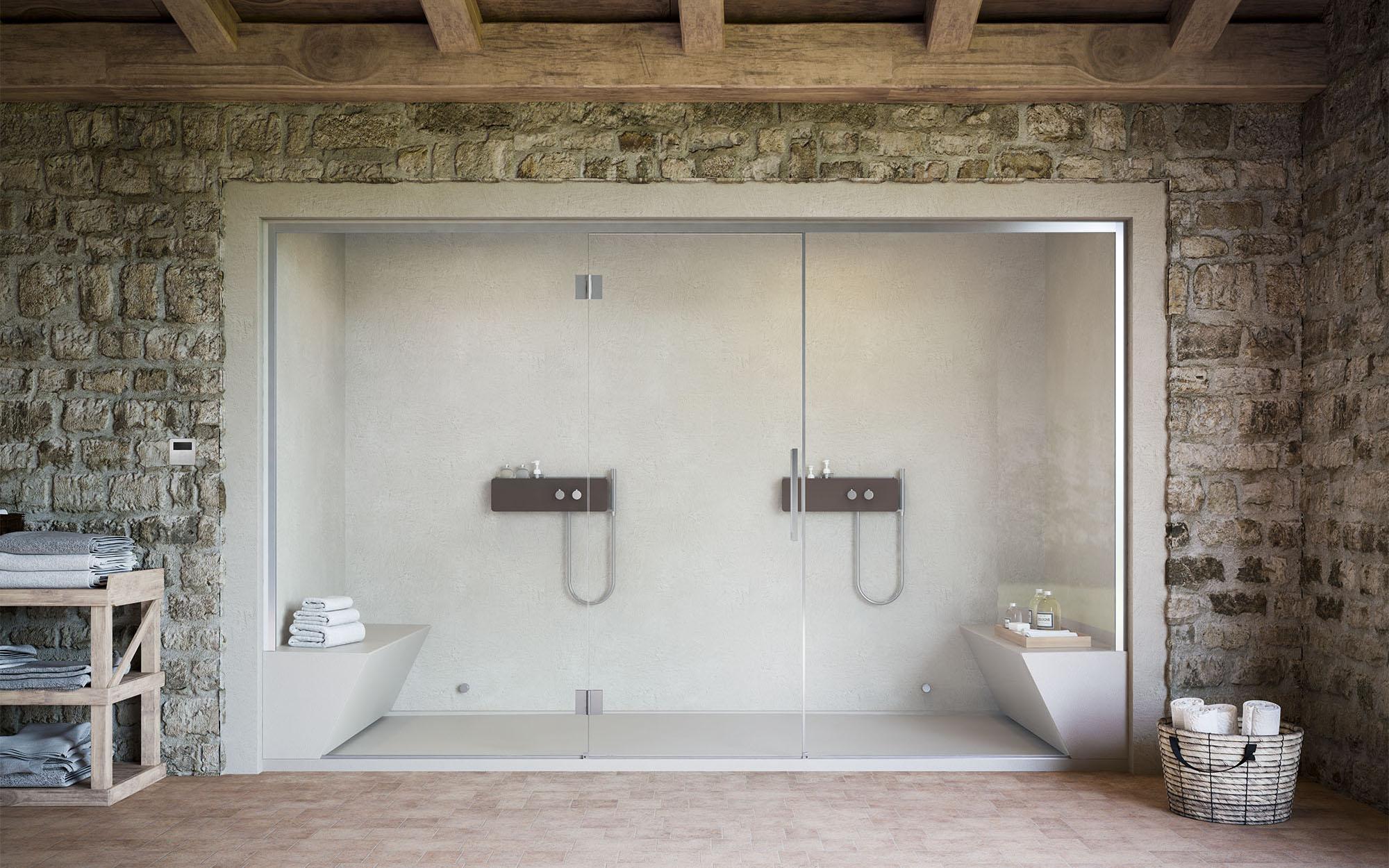 Vasca Da Bagno Glass Lis : Vasche da bagno maddaloni caserta centro affari della mattonella